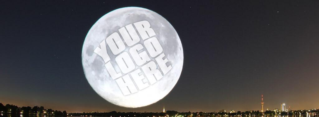 logo_post-1024x378