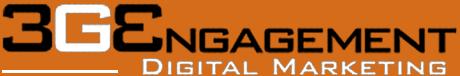 temp-3ge-logo