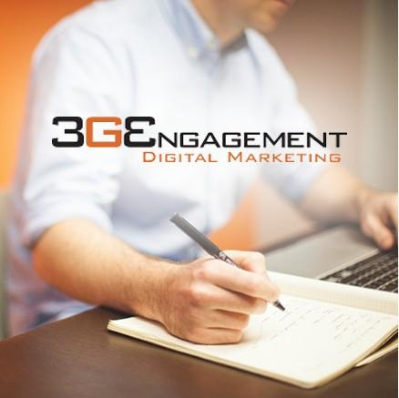3GEngagement-new_site-mockup-service_page-contact_us