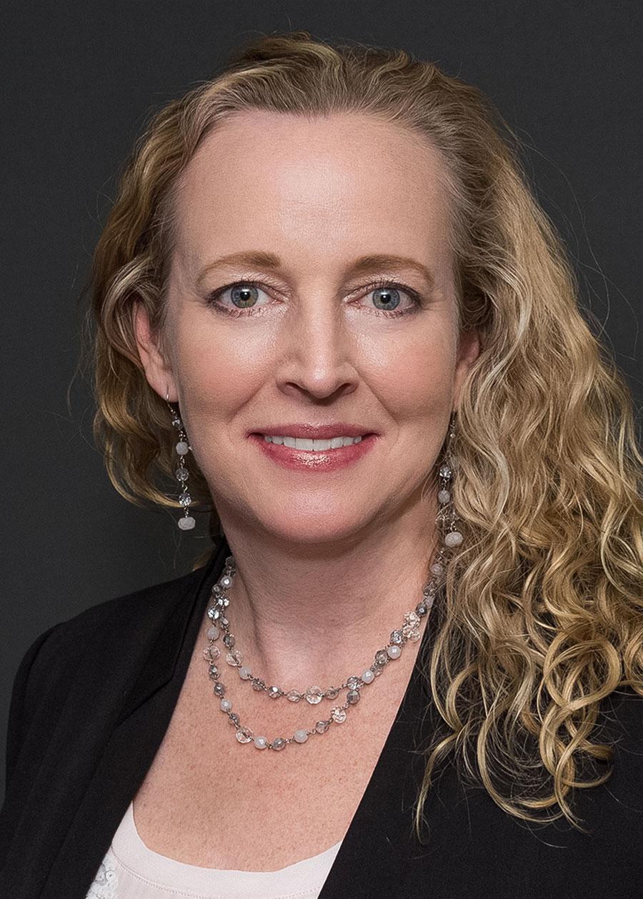 Bobbi-Jo Hanson, Controller, HR at 3GEngagement